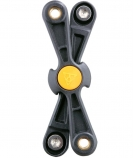 Adaptador Topeak X-15 Adapter