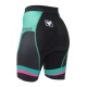 Bermuda Feminina Free Force Wave
