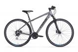 Bicicleta Oggi Lite Tour