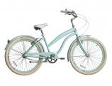 Bicicleta Blitz Wind