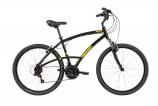 Bicicleta Caloi 400  Masculina Aro 26