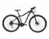 Bicicleta Caloi Atacama Feminina Aro 29