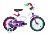 Bicicleta Caloi Cecizinha Aro 14