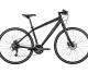 Bicicleta Caloi City Tour 700