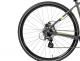 Bicicleta Caloi City Tour Sport Masculina Aro 700