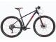 Bicicleta Caloi Elite Aro 29 - 2019