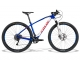 Bicicleta Caloi Elite Carbon Team Aro 29