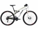 Bicicleta Caloi Elite FS Full Aro 29