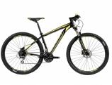Bicicleta Caloi Explorer Comp Aro 29 2018