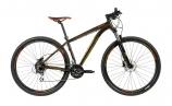 Bicicleta Caloi Explorer Comp Aro 29 2020