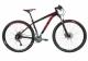 Bicicleta Caloi Explorer Expert Aro 29 - 2019