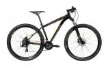 Bicicleta Caloi Explorer Sport Aro 29 - 2020