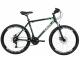 Bicicleta Caloi HTX Disc Aro 26