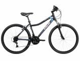 Bicicleta Caloi HTX Sport Feminina Aro 26