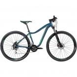 Bicicleta Caloi Kaiena Comp Aro 29 - 2019