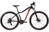 Bicicleta Caloi Kaiena Sport  Aro 29 - 2020