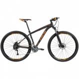 Bicicleta Caloi Moab Aro 29