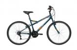 Bicicleta Caloi Montana Aro 26