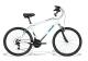 Bicicleta Caloi Sport Comfort Aro 26