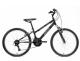 Bicicleta Caloi Star Wars Aro 24