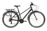 Bicicleta Caloi Urbam 700
