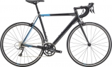Bicicleta Cannondale CAAD Optimo Claris
