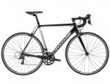 Bicicleta Cannondale CAAD Optimo Sora - PROMOÇÃO R$4.499(Dinheiro)