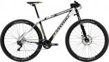 Bicicleta Cannondale F29 Carbon