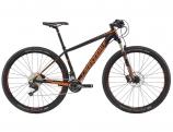 Bicicleta Cannondale F-SI 2