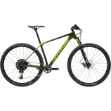 Bicicleta Cannondale F-SI Carbon 3 Aro 29 - 2019 - PROMOÇÃO