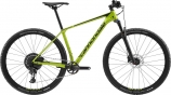 Bicicleta Cannondale F-SI Carbon 5 Aro 29 - 2019