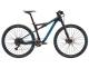 Bicicleta Cannondale Scalpel SI 5 Aro 29