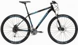 Bicicleta Cannondale Trail 3