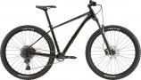 Bicicleta Cannondale Trail 3 Aro 29 - 2020 Semi Nova