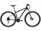 Bicicleta Cannondale Trail 5 Aro 29