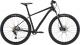 Bicicleta Cannondale Trail 5 Aro 29 2018