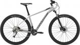 Bicicleta Cannondale Trail 6 Aro 29 - 2019