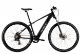 Bicicleta Eletrica Oggi E-Bike Big Wheel 8.0 2021