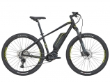 Bicicleta Eletrica Oggi E-Bike Big Wheel 8.3 2021