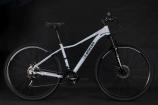 Bicicleta Elleven Belle Aro 29