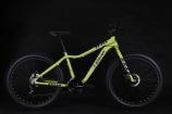 Bicicleta Elleven Fat Aliens Aro 26