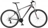Bicicleta GT Timberline Comp 29