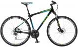 Bicicleta GT Transeo 4.0