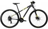 Bicicleta Groove Hype 30 Aro 29