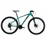 Bicicleta Groove Hype 50 Aro 29