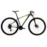 Bicicleta Groove Hype Aro 29