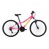 Bicicleta Groove Indie Alloy Aro 24