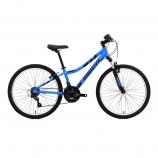 Bicicleta Groove Ragga Aluminio Aro 24