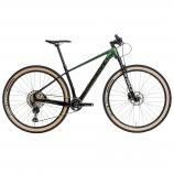 Bicicleta Groove Rhythm 7 Aro 29 - PROMOÇÃO