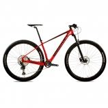 Bicicleta Groove Rhythm 50 Aro 29 - PROMOÇÃO